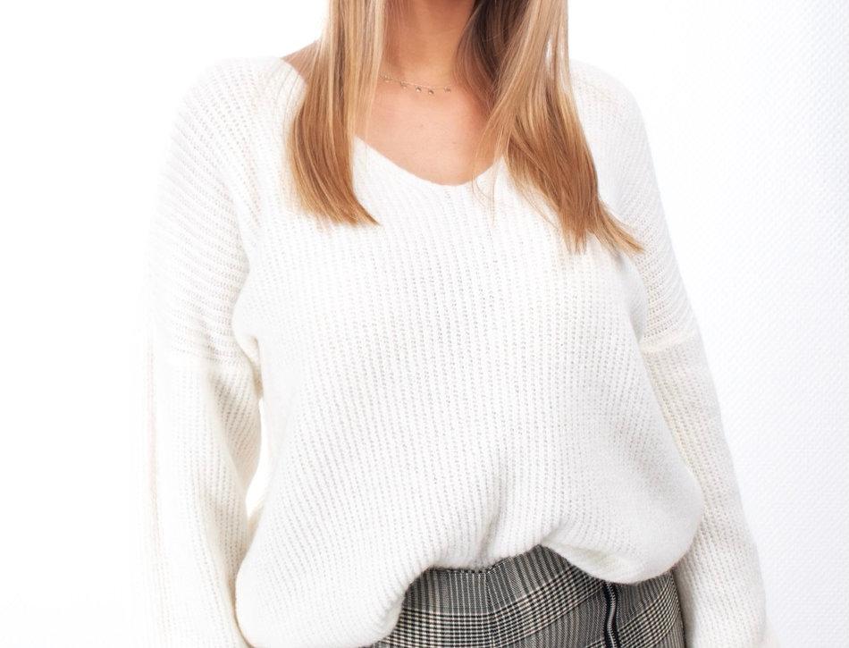 Pullover Kira