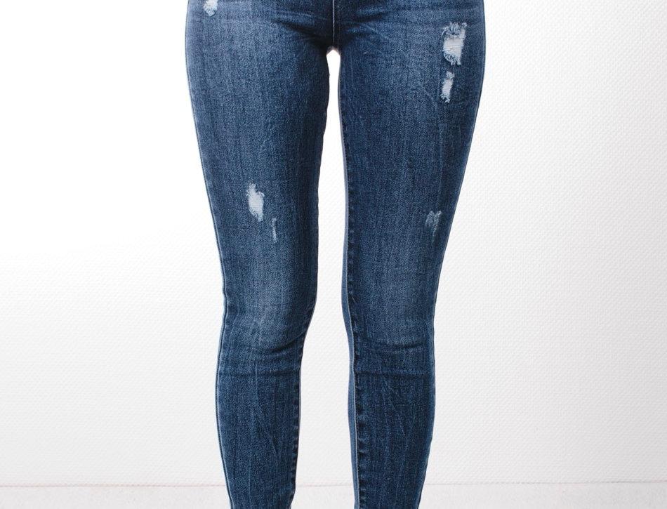 Jeans Belinda