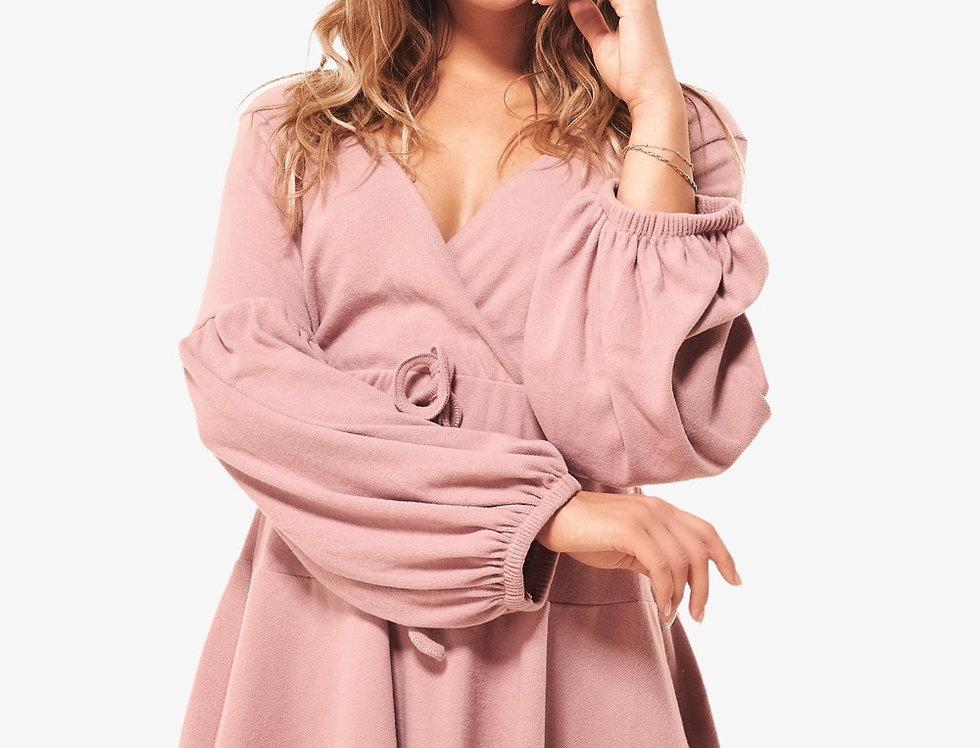 Kleid Lona