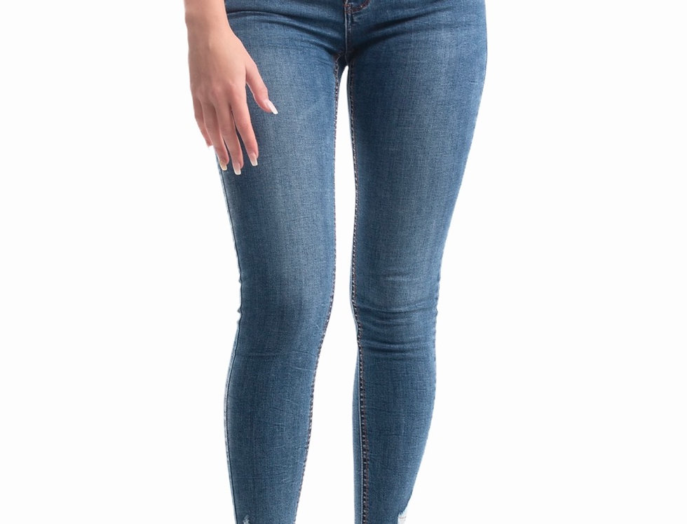 Skinny Jeans Alina