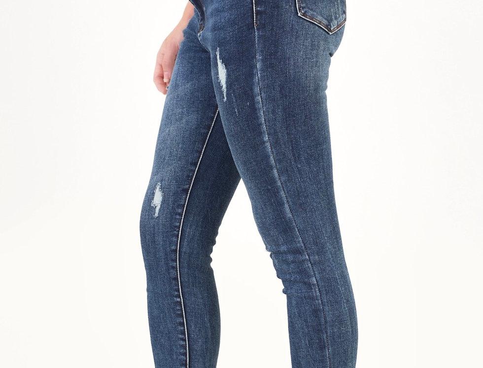 Jeans Lara