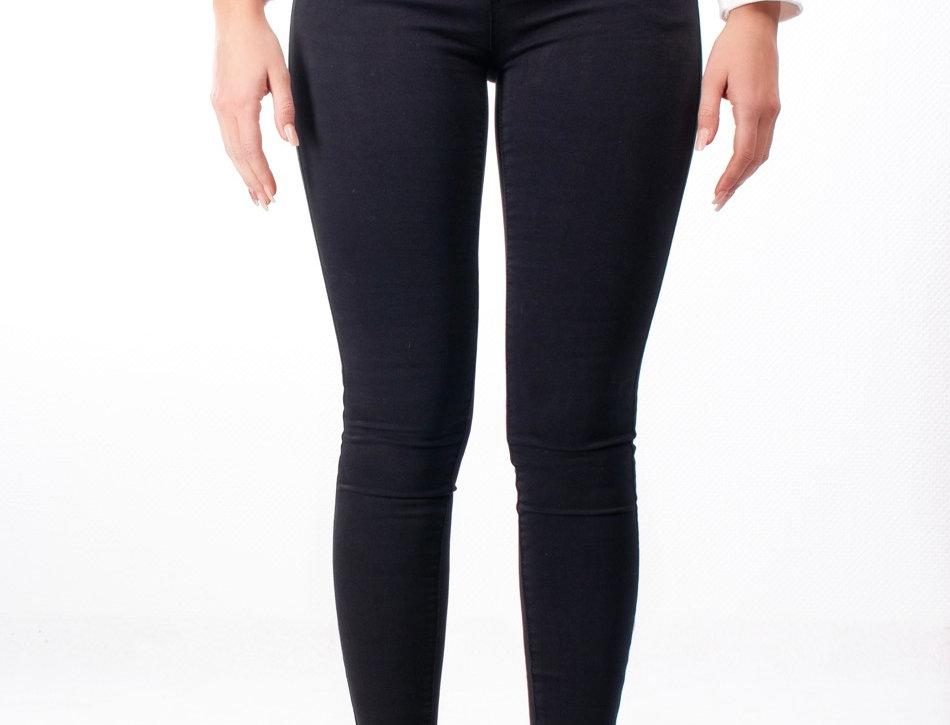 Jeans P236