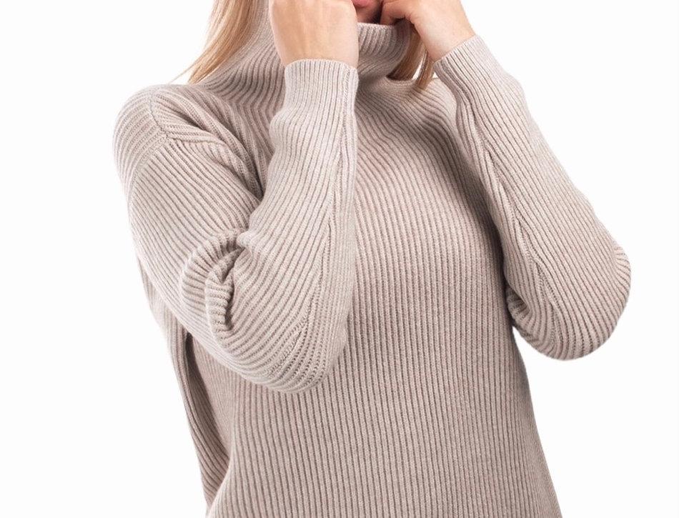 Pullover Kamilla