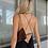 Thumbnail: Kleid Ilara