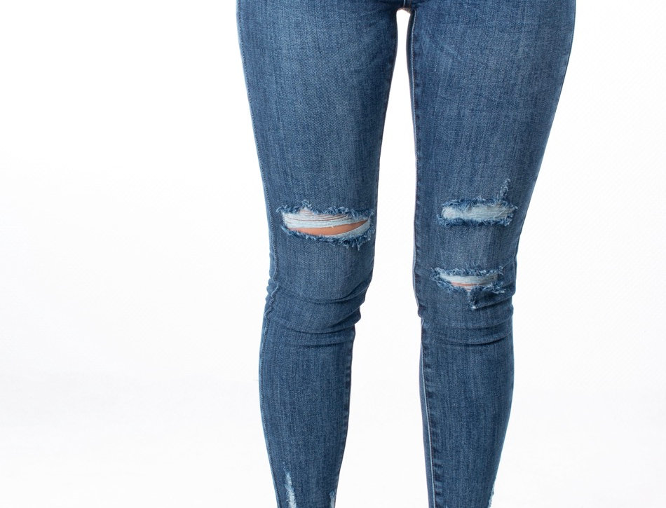 Jeans P160-1
