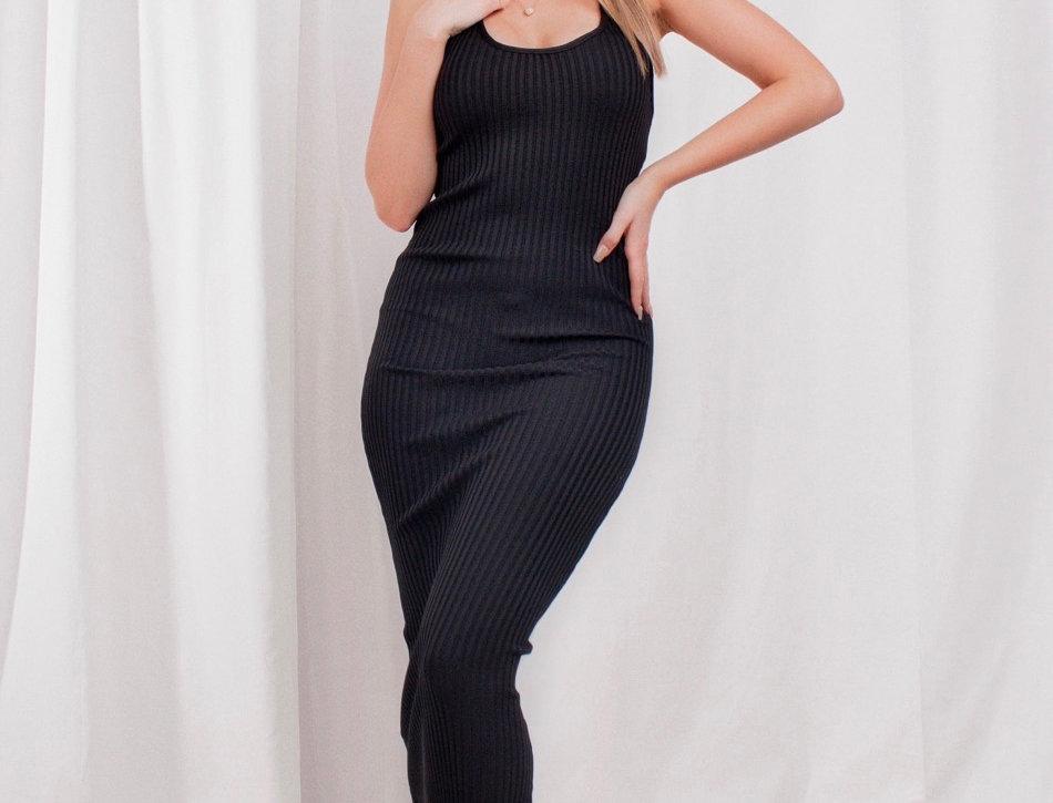 Kleid Kylie