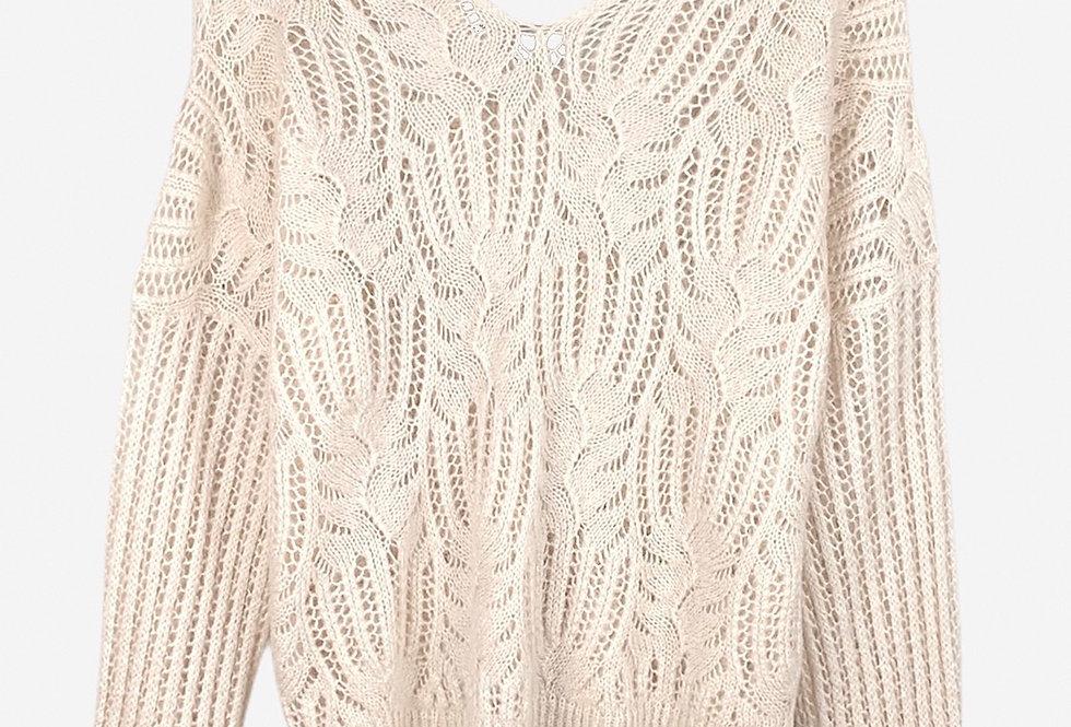 Pullover Lindsay