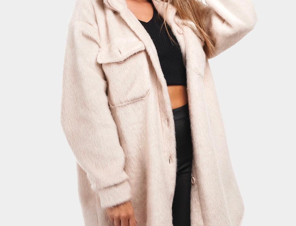 Mantel Magret