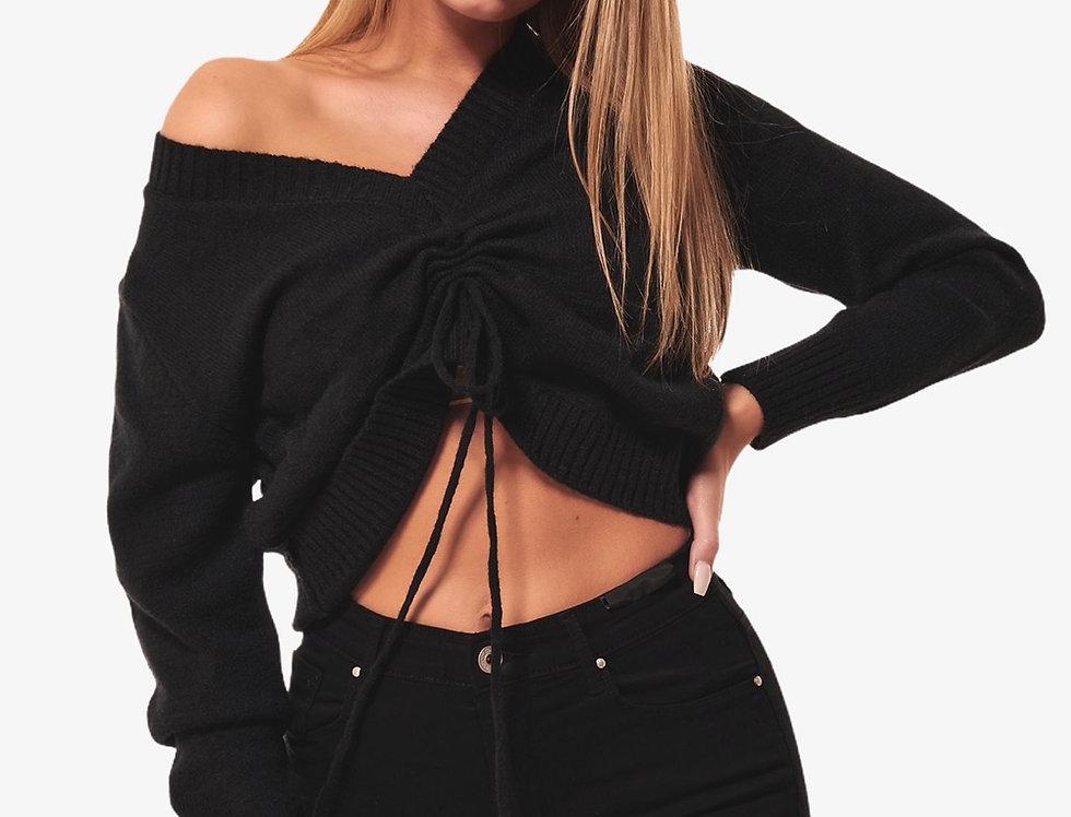 Pullover Giorgina