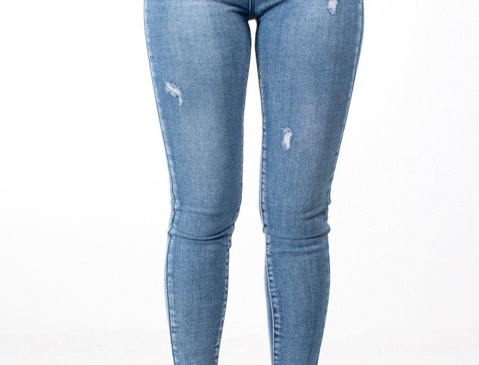 Jeans Missy 328#