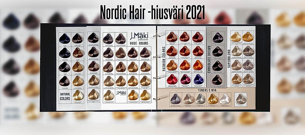 nordic hair banner box.jpg