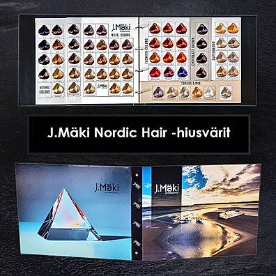 nordichair_ig.jpg