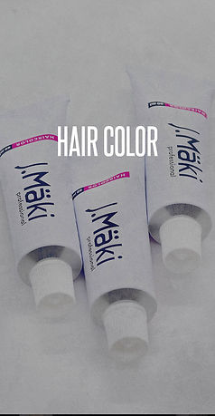 eng hair color.jpg