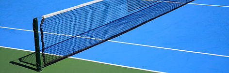 tennis-court-blue-fotolia-construction-p