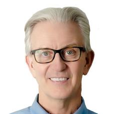 Bob Sheridan.jpg