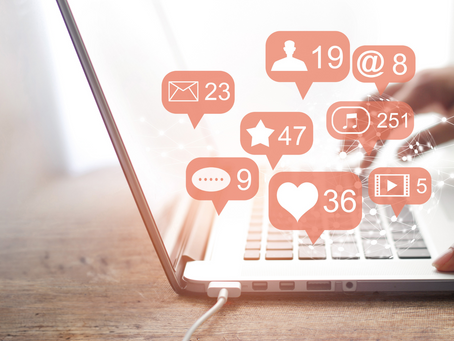 Tips for measuring the success of social media campaigns