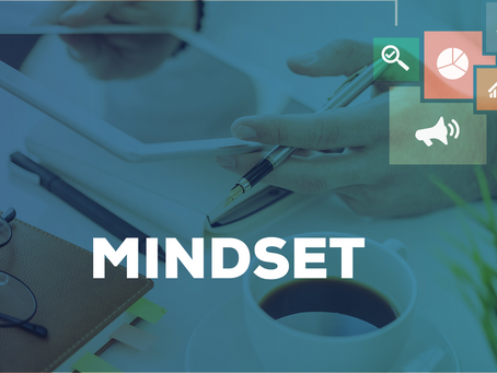 What is Money Mindset?