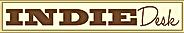 indiedesk logo