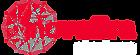 logo-inovabra.png