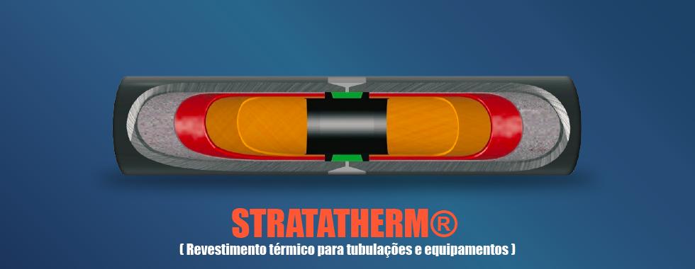 Stratatherm