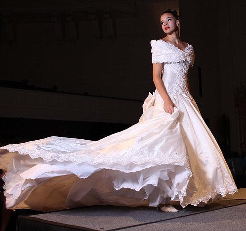 Bridal Style 3005