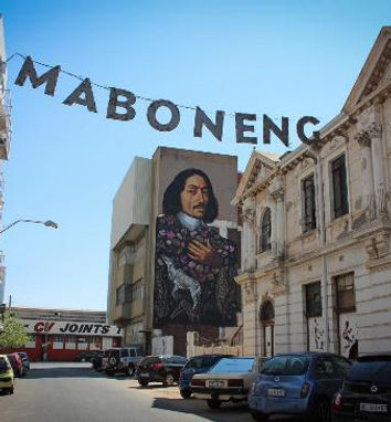 maboneng-street-art.jpg