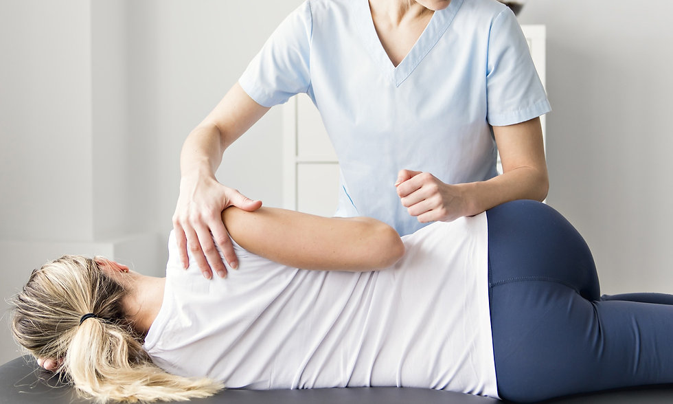 embody-physiotherapy-banner_edited.jpg