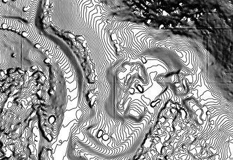 ClarityAeroDroneServices-11.jpg