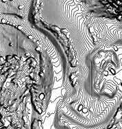 ClarityAeroDroneServices-11_edited.jpg