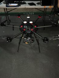 Flown by FAA Certified Pilots.jpg
