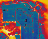 Aerial Infrared Inspections.jpg