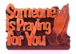 PRAYING FOR YOU 11051745_831944906852692_9064045239335280499_n