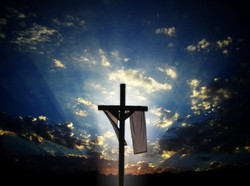 easter-cross-pictures-collection-easter-cross-pictures-happy-easter-day-image