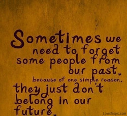 20638-Forget-People-In-Our-Past