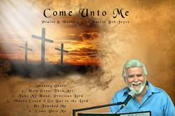Pastor Bob Joyce new My Life picture