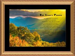 Susan Hammons The Lords Prayer 17990894_697425890441792_6538516821345427502_n