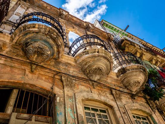 Cuba-HDR.jpg