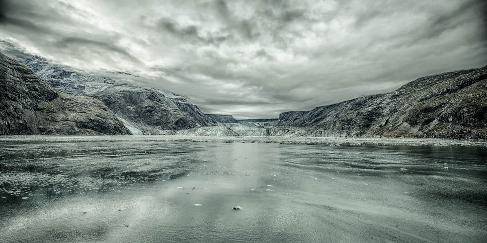 HDR, PANOS AND THE COMBINATIONS!  WITH LR & PS...CAN YOU SAY COOL!