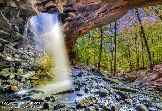waterfalls ar-4260327-Edit.jpg