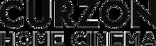 curzon_chc_logo_black_RGBbckgrnd.png