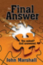 4Final Answer Cover copy.jpg