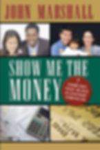 6Show Me the Money copy.jpg