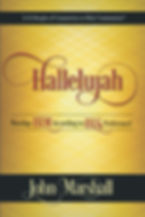 Hallelujah Cover Small.jpeg