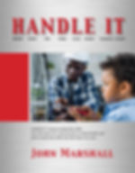 Handle It Cover.jpg