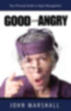 1Good and Angry copy.jpg