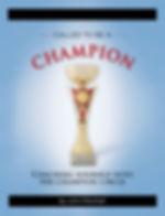 CHAMPION Cover 3.jpg
