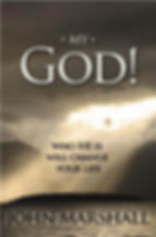 8.1My God Cover copy.jpg
