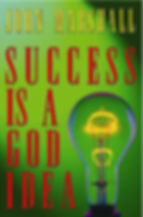 5.1Success Is a God Idea Cover_edited.jp