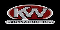 KW Excavation