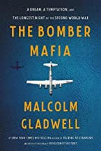 bomber mafia.jpg